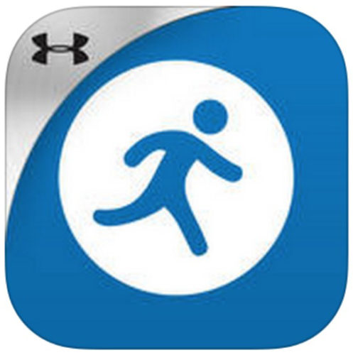 map_my_run_app