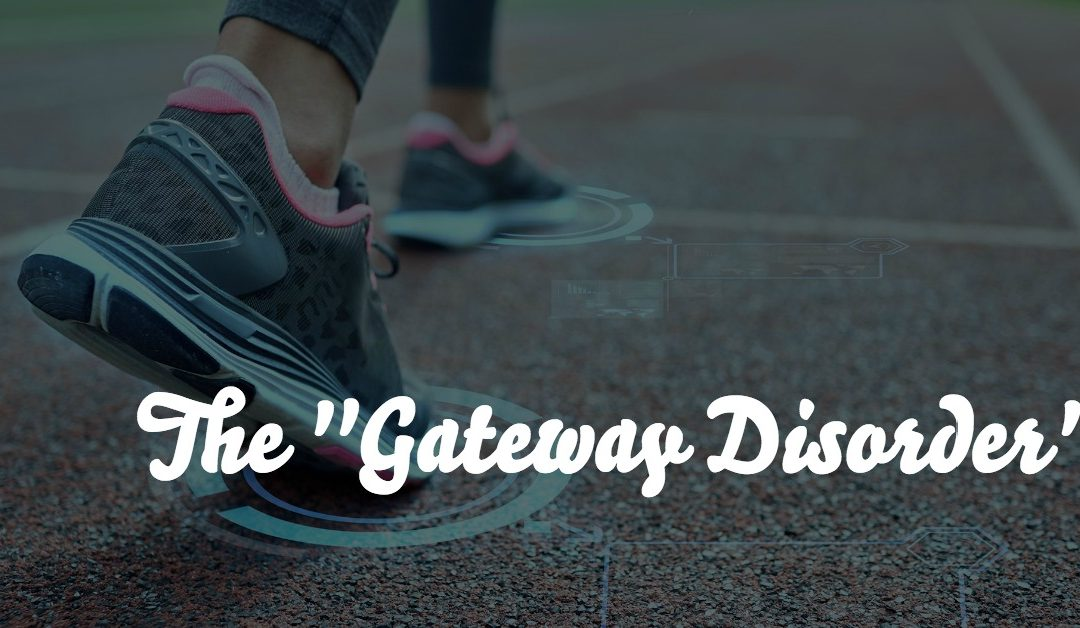 "Why I Call Plantar Fasciitis the ""Gateway Disorder"""