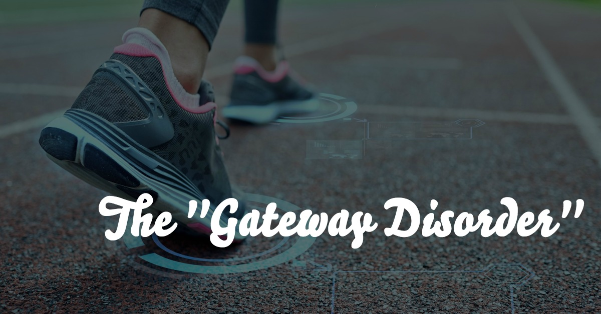 gateway_disorder