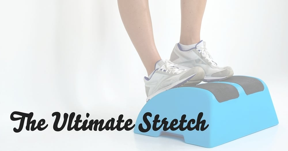 ultimate_stretch
