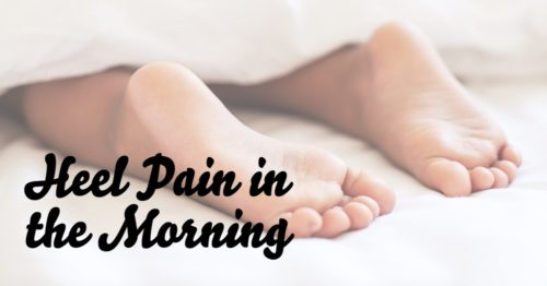 heal_pain_in_the_morning