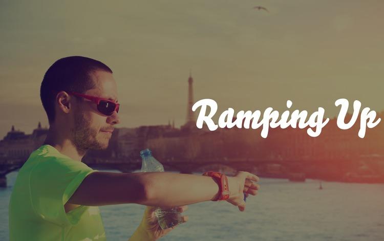 ramping_up