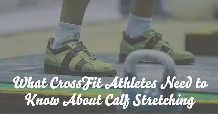 what_crossfit-athletes_need