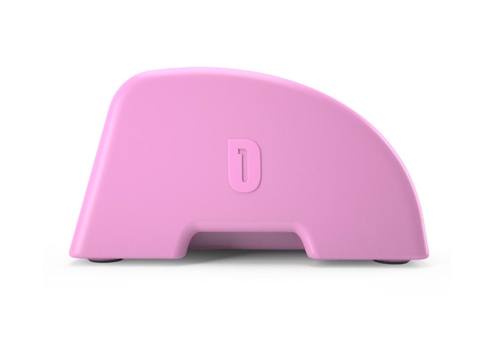 GOOD Pink side