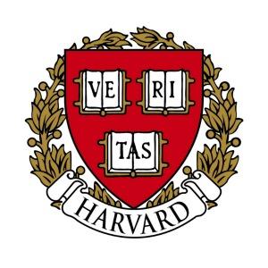 harvard_emblem
